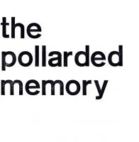 thepollardedmemory2