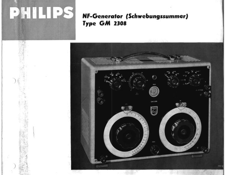 toongenerator-749x585_150